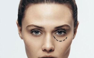 Βιομιμητικά Πεπτίδια: Σακούλες ματιών