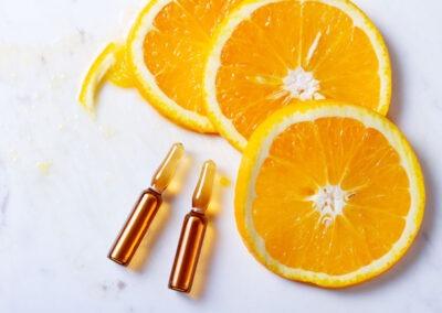 Detox Elixir